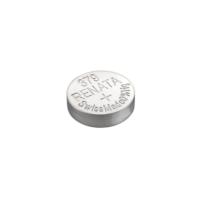 Renata watch battery 379 for Watches battery