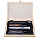Deluxe Wax Carving Set