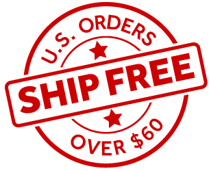 Free Shipping at JewelrySupply.com