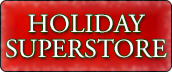 Jewelry Supply Holiday Superstore