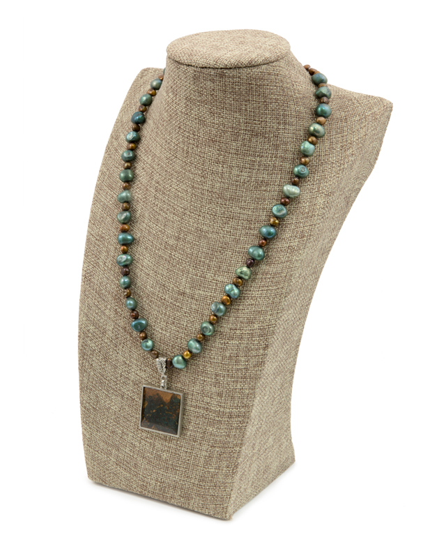 where to buy jewelry display stands burlap jewelry displays