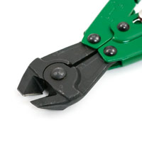 Compound Style Memory Wire Cutters