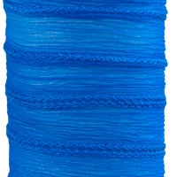 Silk Fairy Ribbon Azure
