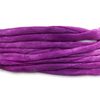 Silk String Fuchsia
