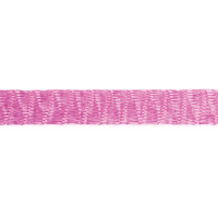 WireLace 1mm Pink (10 Yards)