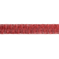 WireLace 1mm Red (10 Yards)