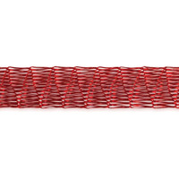WireLace 3mm Red (5 Yards)