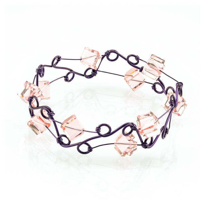Wild Wire Jig Patterns - Dolgular.com