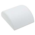 Jewelry Display Hump for Bracelets White 5