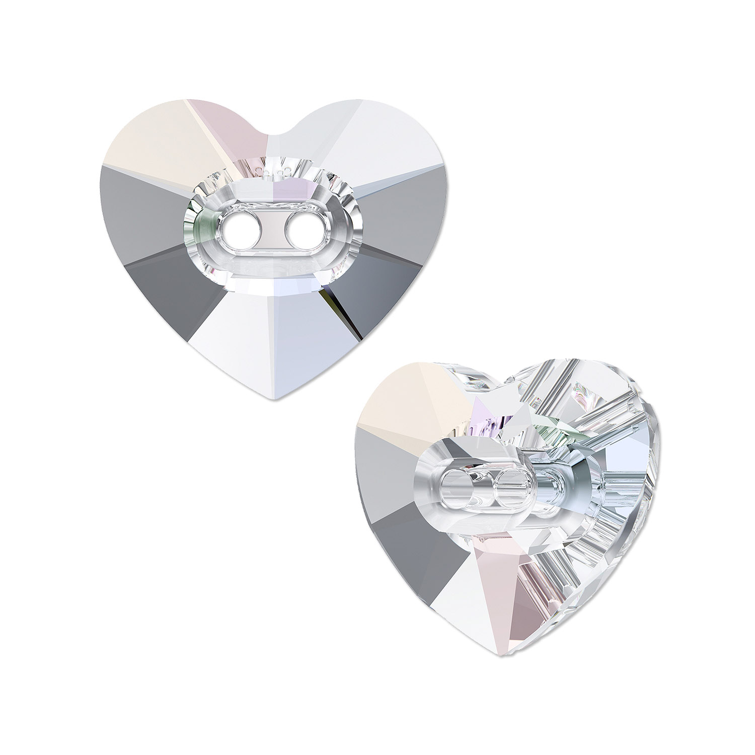 Buy now and save 50 off on swarovksi elements swarovski - Swarovski crystal buttons ...
