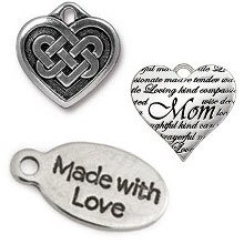 Love and Marriage Charms