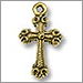 Crosses, Rosaries & Medals