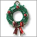 Christmas - Holiday Charms