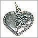 Love & Marriage Charms