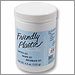 Friendly Plastics Pellets