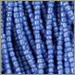 African Trade Seed Beads