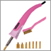 HotFix Rhinestone Applicators