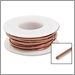 Dead Soft Round Copper Wire