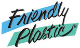 Friendly Plastic