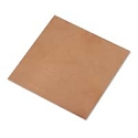 Copper Sheet 18g 3