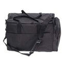Deluxe Soft Carrying Case (Holds 10-1