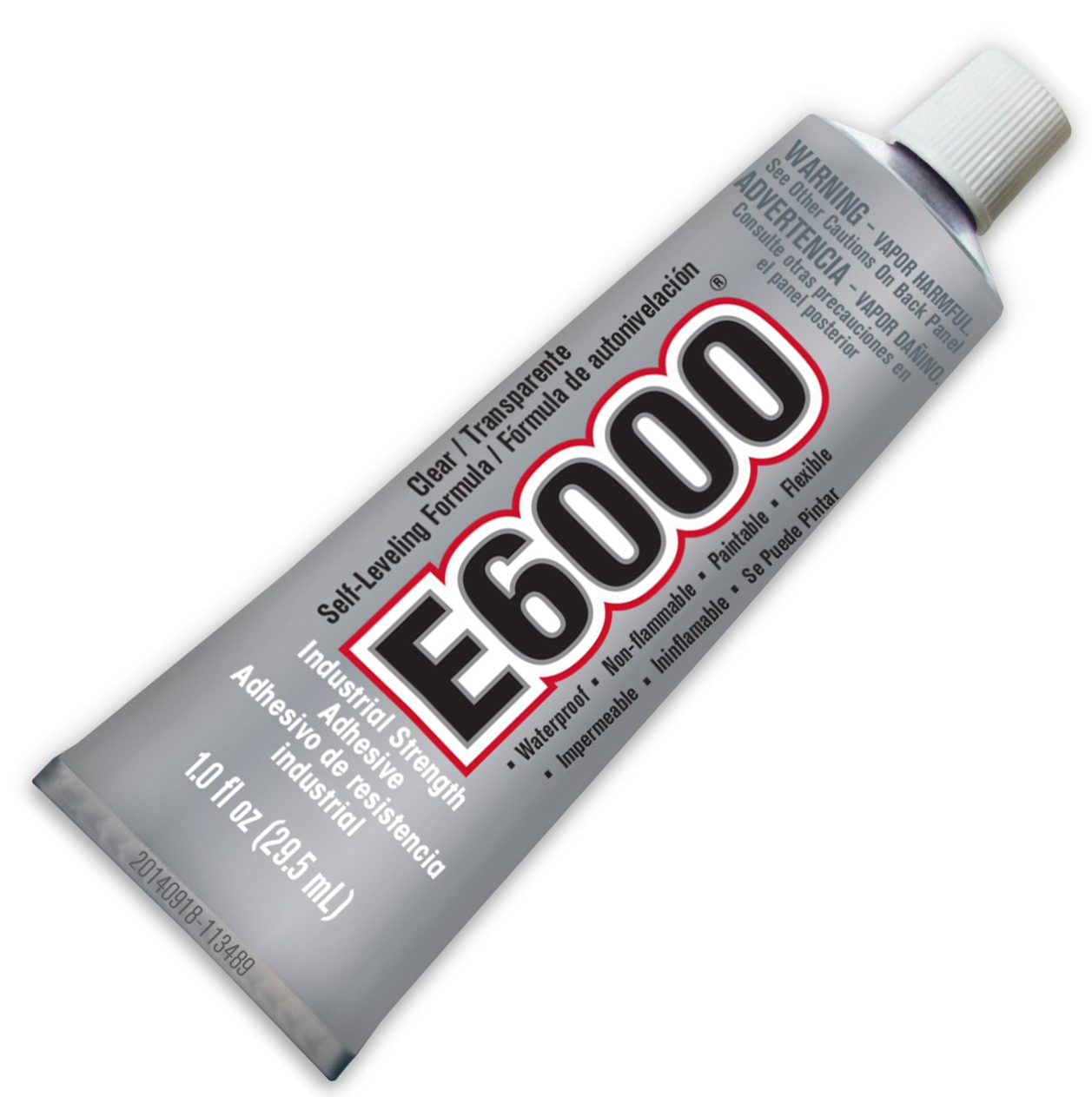 E6000 beaders glue and adhesive for beading and jewelry for What kind of glue to use for jewelry