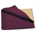 Rouge Polishing Cloth 9-1/2
