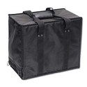 Carrying Case (Holds 12-1