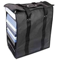 Carrying Case (Holds 18-1