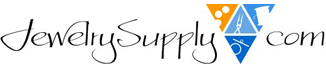 Jewelry Making Supplies - JewelrySupply.com