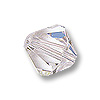 Swarovski 5328 4mm Crystal Bicone Bead (10-Pcs)