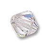 Swarovski 5328 5mm Crystal Bicone Bead (10-Pcs)