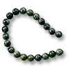 Africa Opal Round Beads 6mm (16