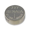 Renata Watch Battery 357