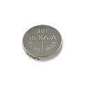 Renata Watch Battery 361