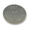 Renata Watch Battery 391