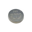 Renata Watch Battery 396