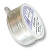Opelon Stretch Bead Cord .7mm 100 meters