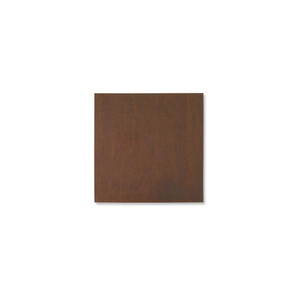 Copper Sheet 3 Quot X3 Quot Lillypilly Antique Bronze Patina
