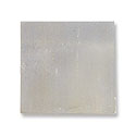 Nickel Silver Square 1-1/8