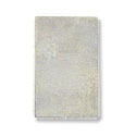 Nickel Silver Rectangle Blank 1/2