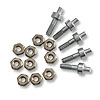 5pc Replacement Pin Set for PL136 (5-Pcs)