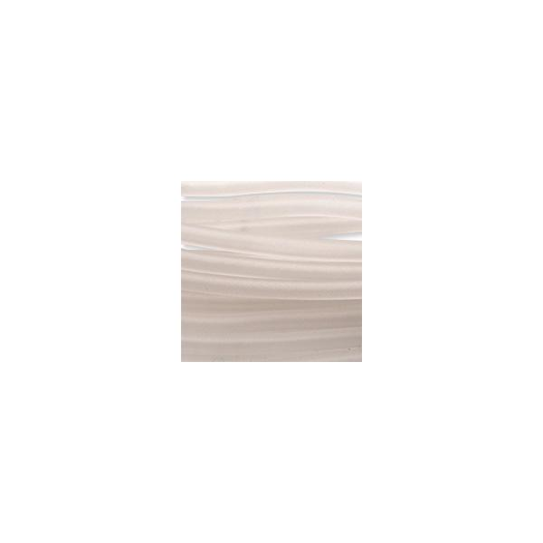 Soft Glass Tubing Frosted Hollow Flexible Glass Tubing