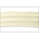 Silk Fairy Ribbon Ivory