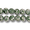 Tree Agate Beads 6mm (16