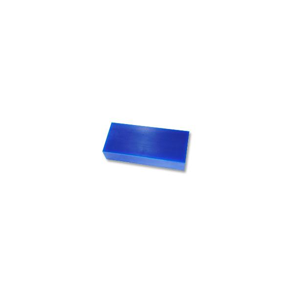 Wax carving block for jewelry making