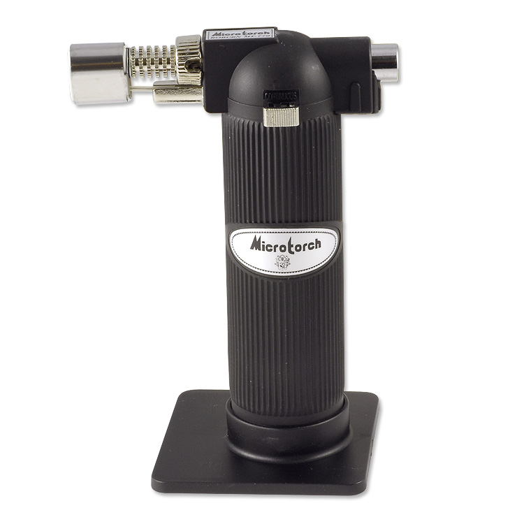 Butane Soldering Torch Portable Soldering Torch For Jewelers