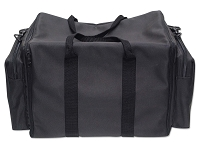 Deluxe Soft Carrying Case (11-1