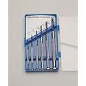Combo Screwdriver Set (6-Pcs)