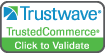 TrustWave Secured